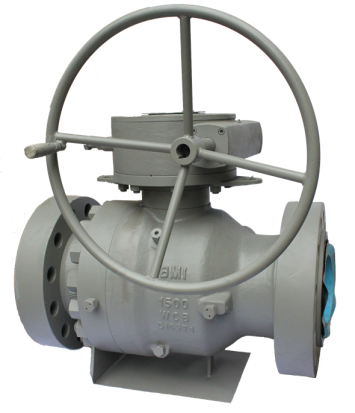 BMI 6D Product BALL VALVE 1 ball_valve