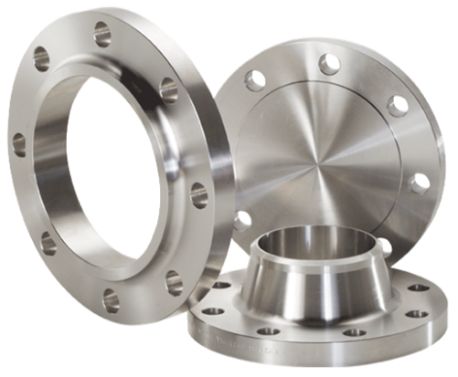 Others FLANGES 1 flanges