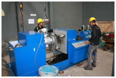 Layanan Mesin Hydrotest 3 hydrotest_machine_3