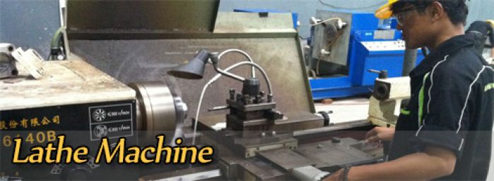 Services Lathe Machine 1 lathe_machine_c