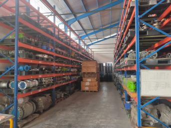 Services Warehousing 1 warehouse_1